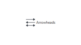 How to fix Leader Arrowhead Graphic Issue of Tags in Revit